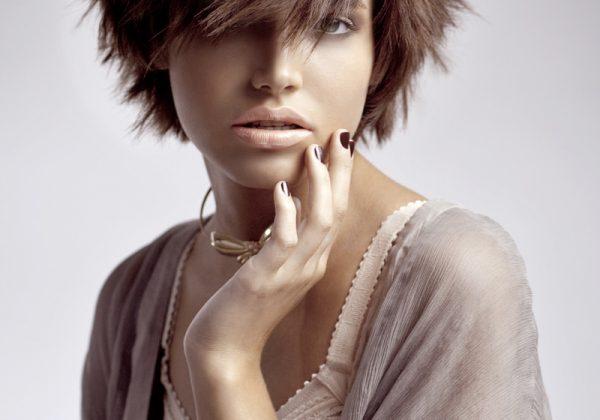 הטרנדים החמים לעיצוב שיער בשנת 2020