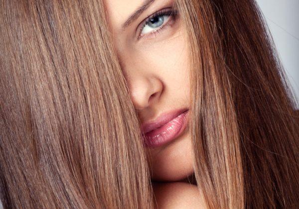 מה זה שיקום שיער?