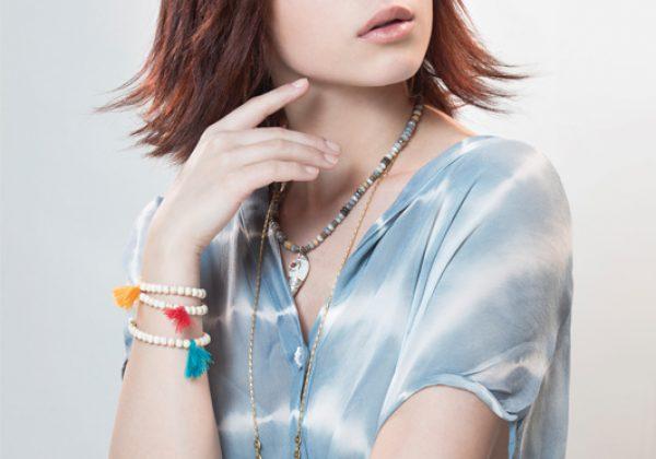 שילובי צבעים בשיער – טרנדים לאביב 2020